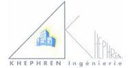logoweb-khephren