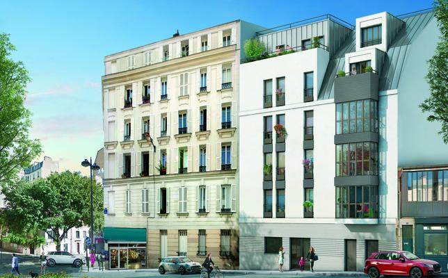 Paris_Envierges_Gen
