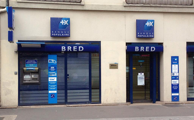 bred_banque_populaire