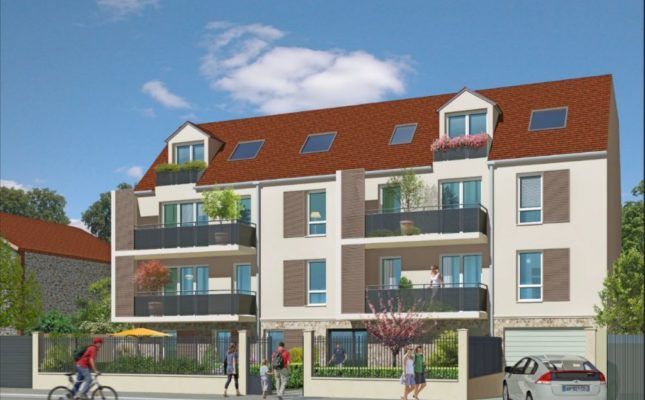Pers-rue-BD-1024x712