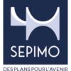 nouveau-logo_sepimo